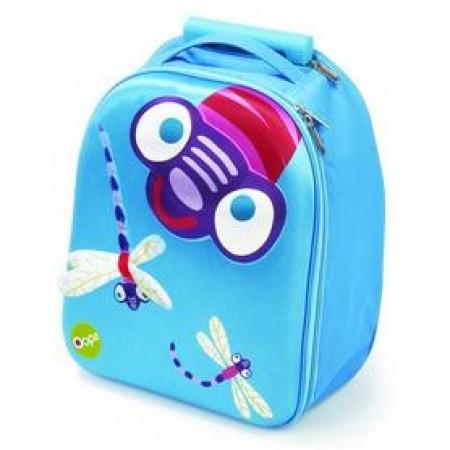 Oops putni kofer Mušica ( 6150099 )