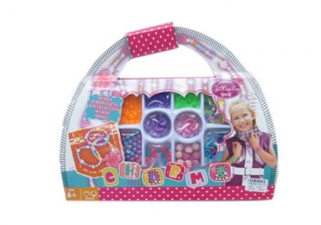HK Mini igračka set za nakit ( 6180055 )