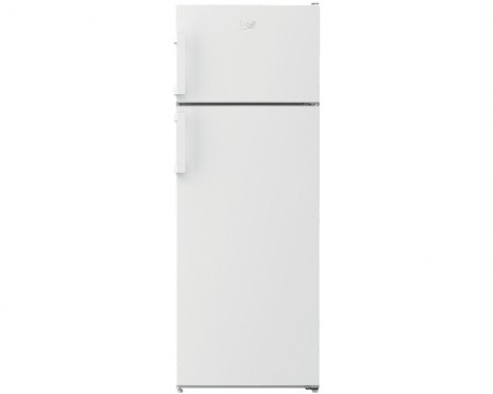 Beko DSA240K21W kombinovani frižider