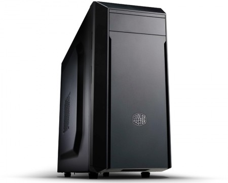 Cooler Master MasterBox Lite 3 modularno kućište ( MCW-L3S2-KN5N )