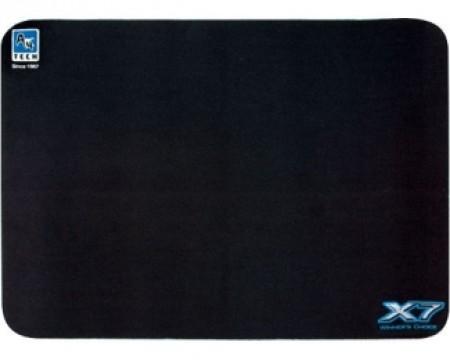 A4 Tech X7-300MP Gaming podloga za miša