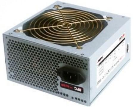 RPC 56000C 560W napajanje ( PWPS-056000C-BU02A )