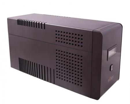 nJoy Isis 1500L 900W UPS ( PWUP-LI150IS-AZ01B )