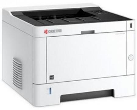 Kyocera ECOSYS P2235DN Laser