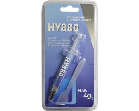 Halnziye HY880 Termalna pasta 4g
