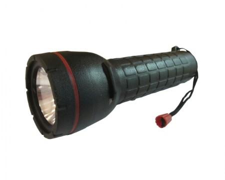 Elit + EL8028 baterijska lampa