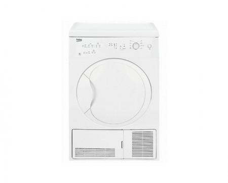 Beko DB 7101 PA mašina za sušenje veša