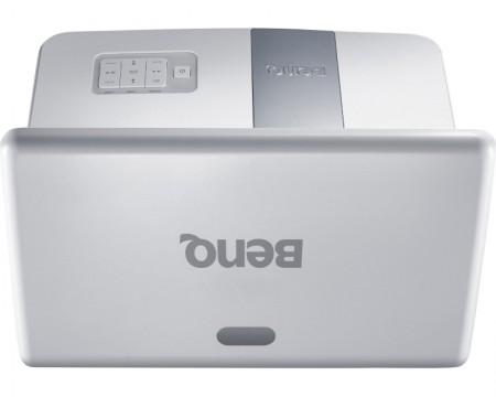 Benq MX842UST projektor