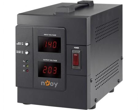 nJoy Akin 2000 1600W UPS (PWAV-20002AK-AZ01B)