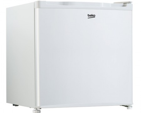 Beko BK 7725 mini bar frižider