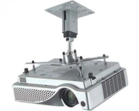 Vega CM 25-160 plafonski nosač za projektor