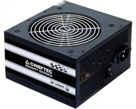 Chieftec GPS-500A8 500W Full Smart series napajanje
