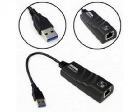 Fast Asia USB 3.0 Gigabit mrežna karta