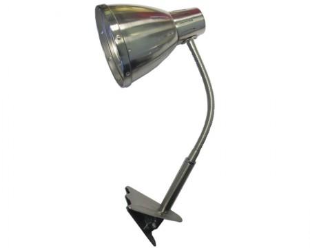 Elit + EL7958 40W E27 lampa metalik