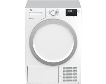 Beko EDPS 7404 W2 mašina za sušenje veša