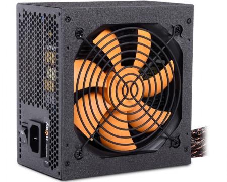 nJoy Ayrus 450 450W napajanje ( PWPS-045P02Y-BU01B )
