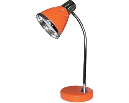 Elit + EL7948 40W E27 lampa narandžasta