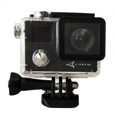 Xplorer Sportska Kamera X1 (6821)