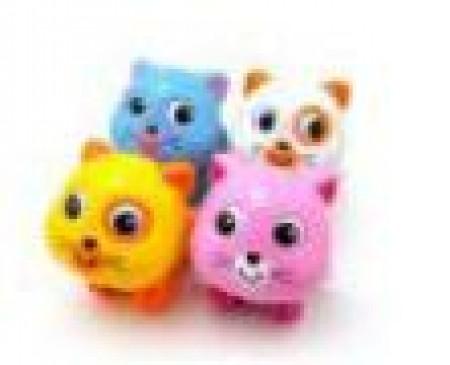 HuiLeToys Igračka Cute cats ( HT589 )