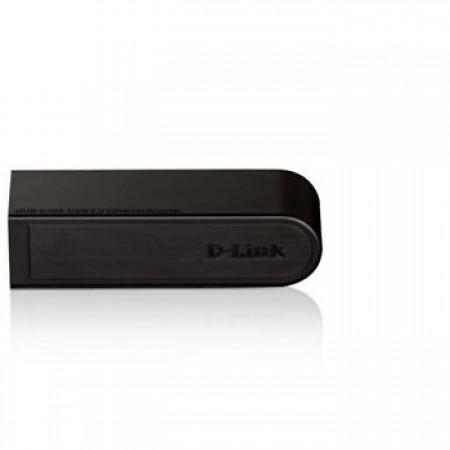 D-Link DUB-E100 mrežni USB adapter