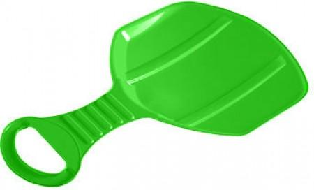 Capriolo sanke-prosperplast kid zelene ( 291710-G )