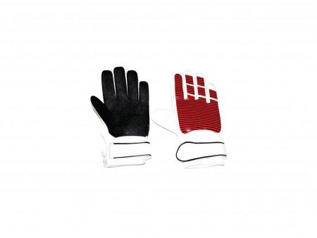 Capriolo golmanske rukavice 8.100 xl ( S100427 )