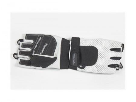 Capriolo rukavice za fitness pwg-8111 xl ( 291155 )