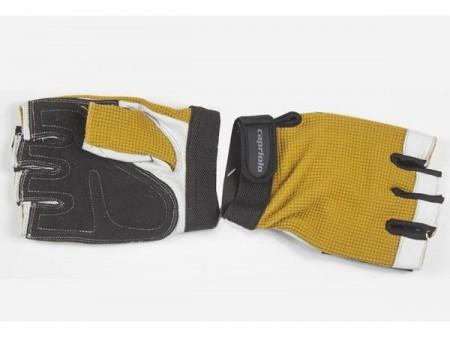 Capriolo rukavice za fitness cp-1502 xl ( 291157 )