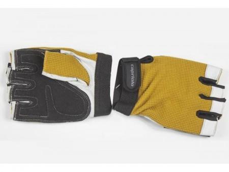 Capriolo rukavice za fitness cp-1502 l ( 291156 )