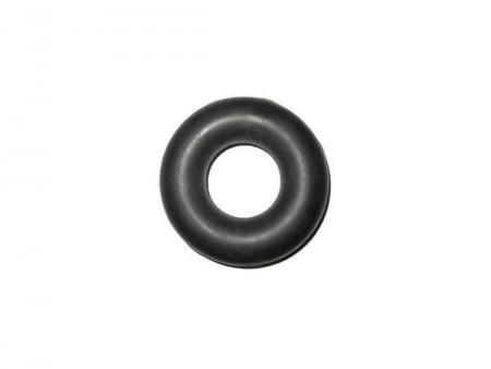 Capriolo guma za vežbanje šake meka ( 291345 )