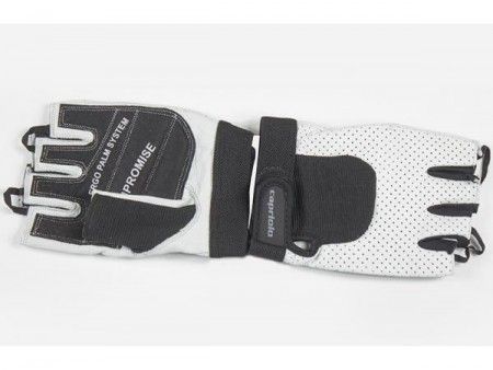 Capriolo rukavice za fitness pwg-8111 l ( 291154 )