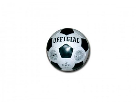 Capriolo fudbalska lopta verzija 3 ( S100402 )