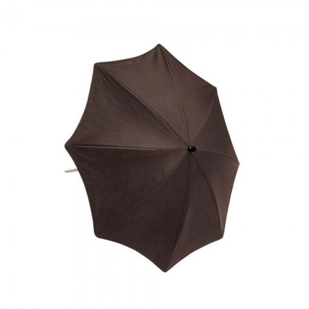 Peg Perego Suncobran za kolica - marrone dark brown ( P3155001465 )