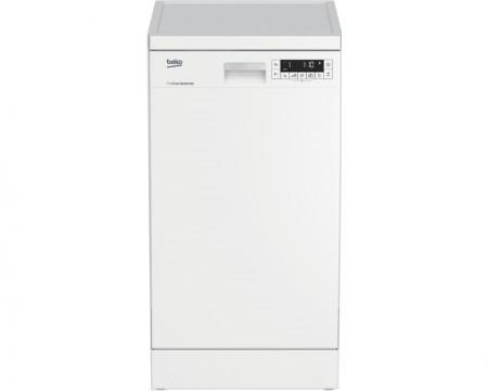 Beko DFS 26020 W mašina za pranje sudova
