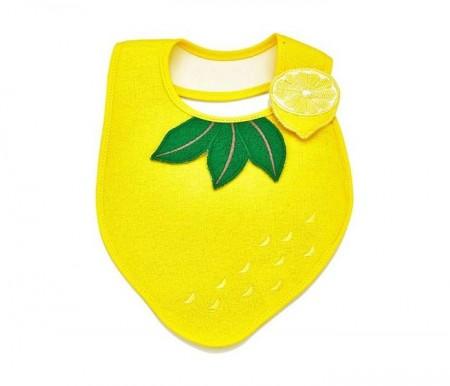 Babyjem  portikla - lemon ( 33-11147 )