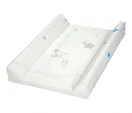 Klups Meka podloga za presvlačenje beba star yourney - 70cm ( PM70/205 )