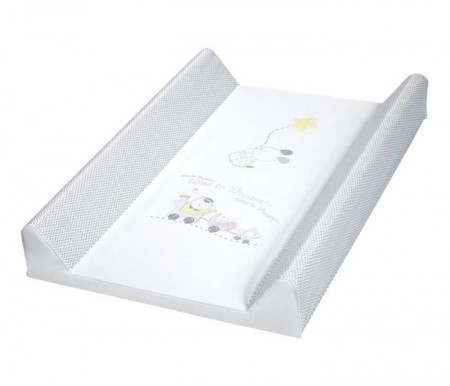 Klups Meka podloga za presvlačenje beba choo-choo - 70cm ( PM70/086 )
