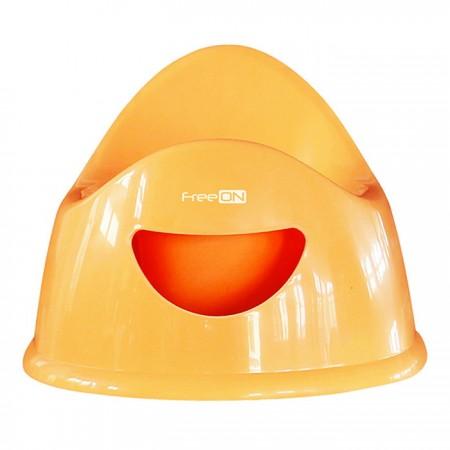 FreeON Noša oranž ( 37607 )