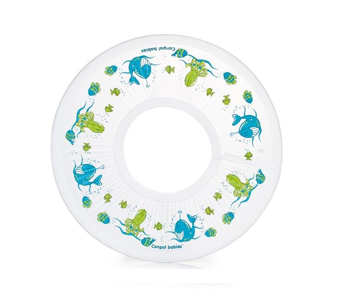 Canpol traka za kupanje zaštita za oči od vode ( 2/540 )