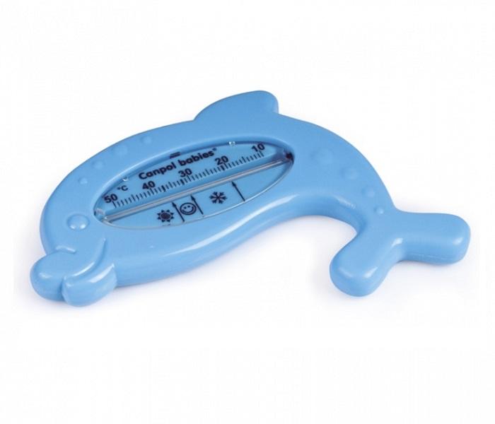 Canpol termometar za kupanje delfin ( 2/782 )