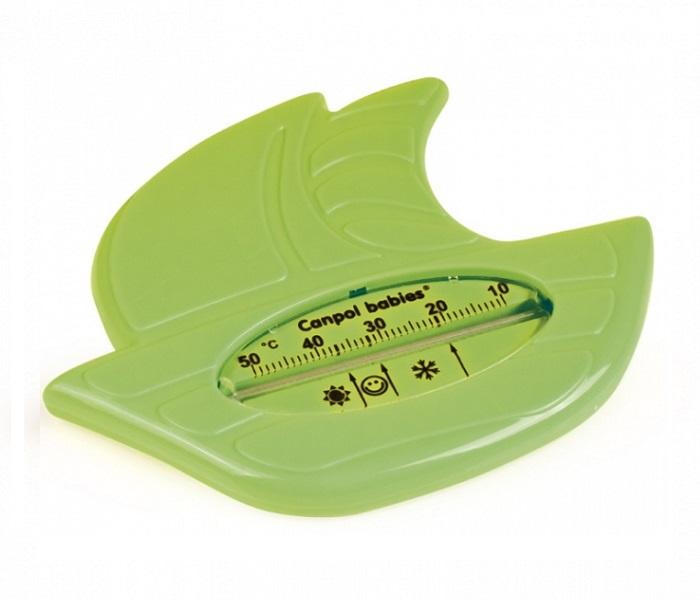 Canpol termometar za kupanje brodić ( 2/783 )