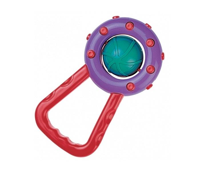 Canpol igračka lopta zvečka ( 2/804 )