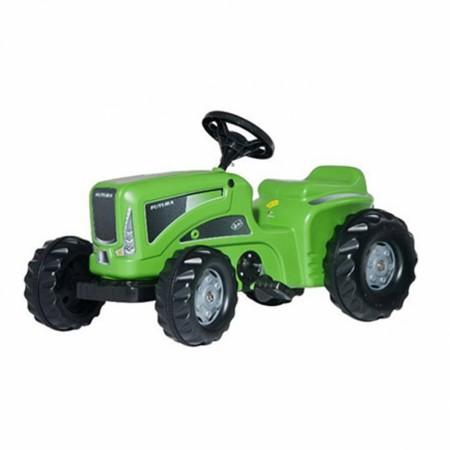 Traktor Kiddy Futura ( 30-800001 )
