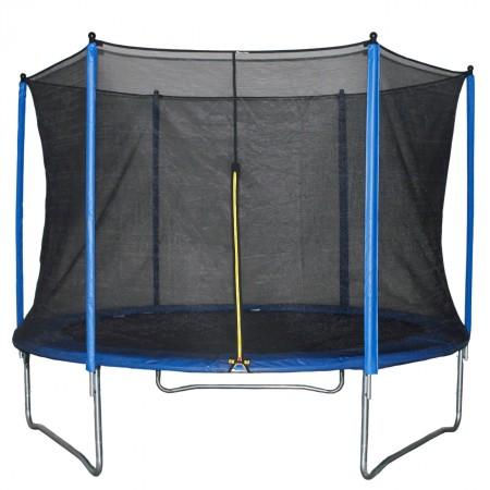 Zaštitni obrub za trampolinu 1 ( 15-627000 )