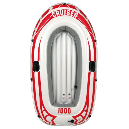 Cruiser čamac 185x98x28cm ( 26-774000 )