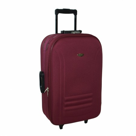 Kofer My Case 58x36x19 cm ( 96-402000 )