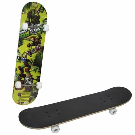 TMNT Skateboard 78 cm ( 22-806000 )