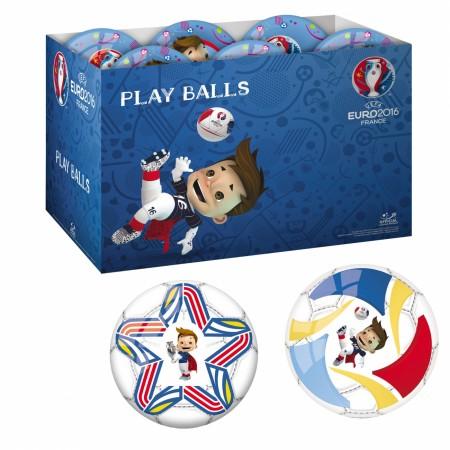 UEFA EURO 2016 ball 14 cm ( 04-231000 )