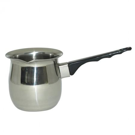Džezva za kafu 12 OZ/350 ml ( 92-434000 )