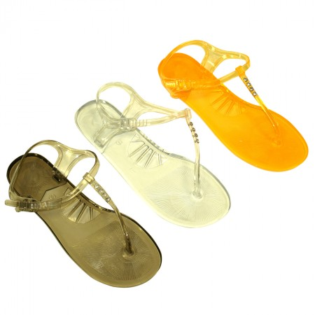 Ženske papuče 36-41 ( 16-303000 )